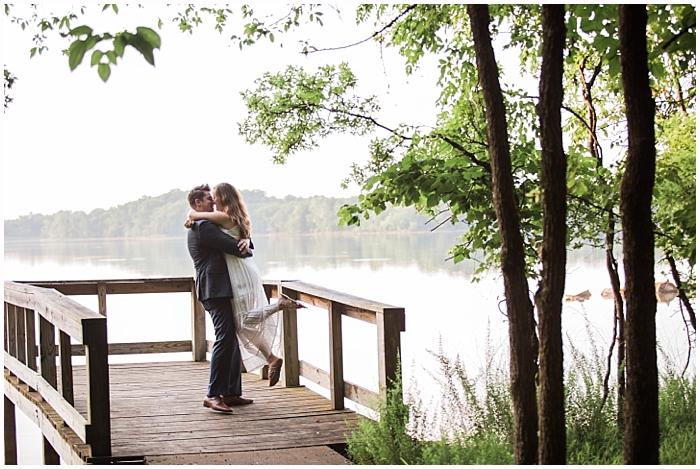whimsical-lakeside-engagement-nashville-wedding-photographer_0025