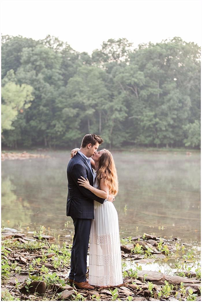 whimsical-lakeside-engagement-nashville-wedding-photographer_0026