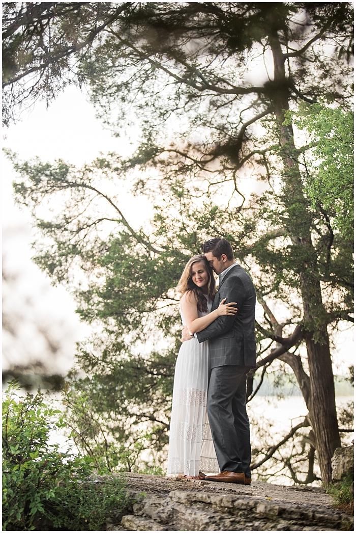 whimsical-lakeside-engagement-nashville-wedding-photographer_0027