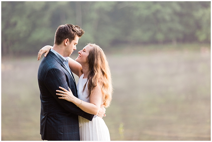 whimsical-lakeside-engagement-nashville-wedding-photographer_0028