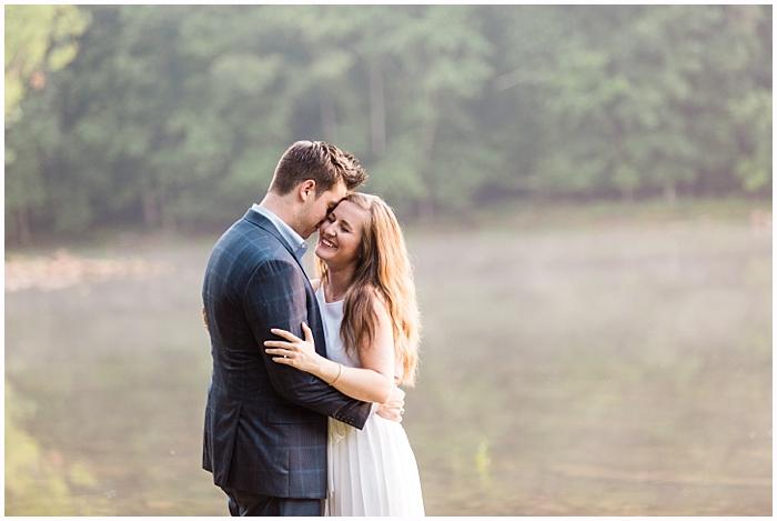 whimsical-lakeside-engagement-nashville-wedding-photographer_0029