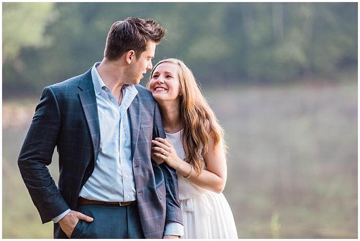 whimsical-lakeside-engagement-nashville-wedding-photographer_0032