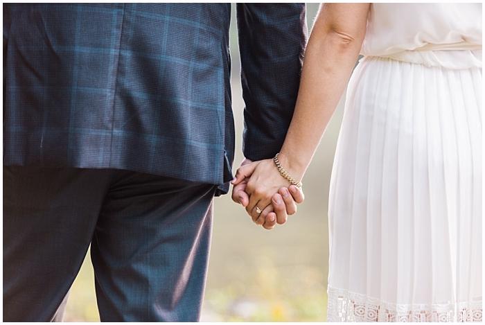 whimsical-lakeside-engagement-nashville-wedding-photographer_0035