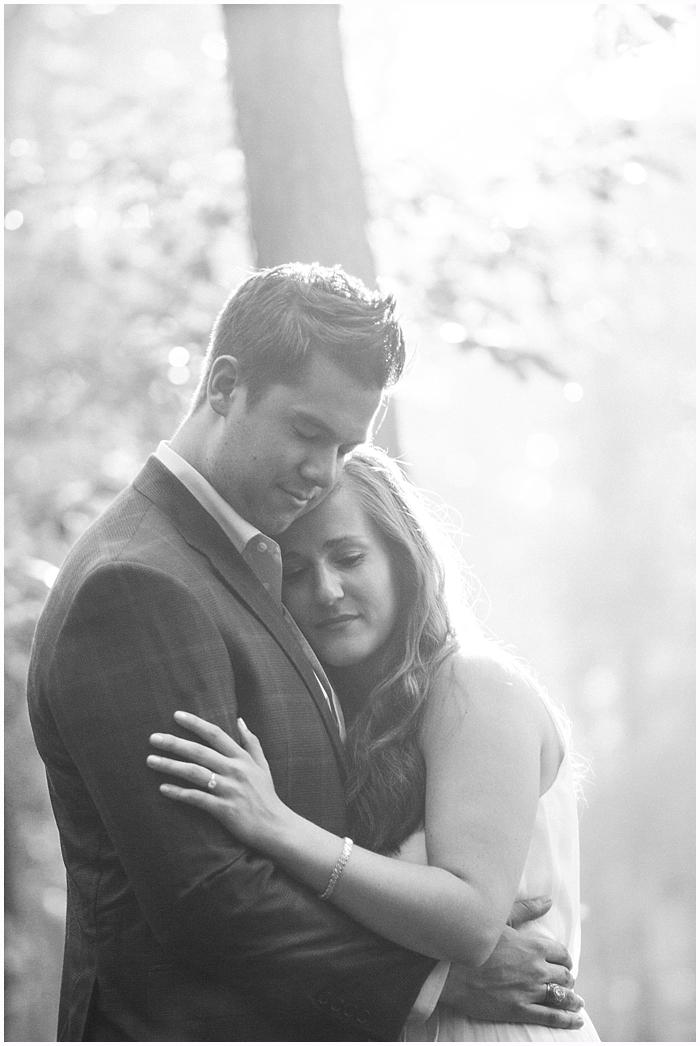 whimsical-lakeside-engagement-nashville-wedding-photographer_0036