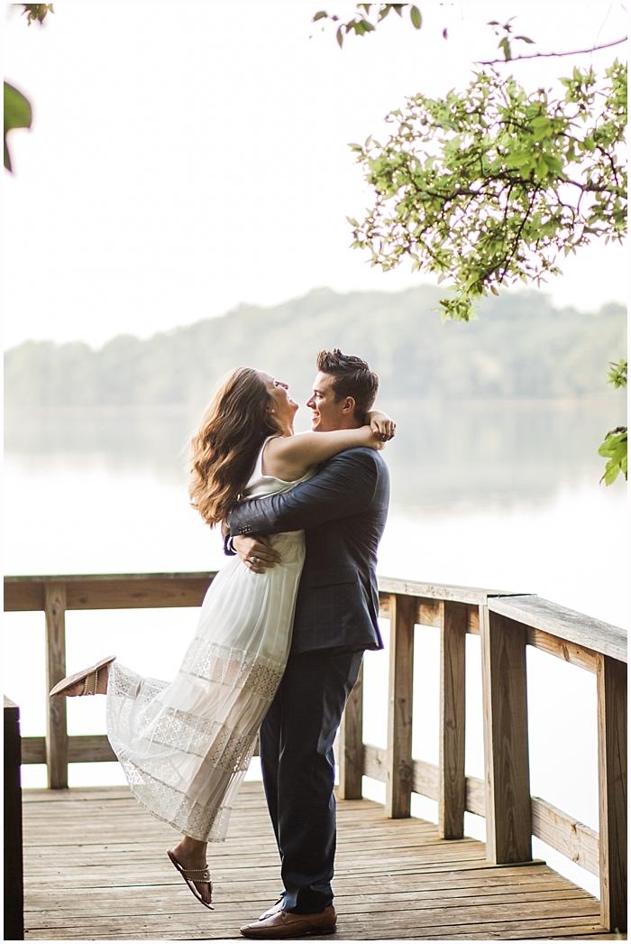 whimsical-lakeside-engagement-nashville-wedding-photographer_0037