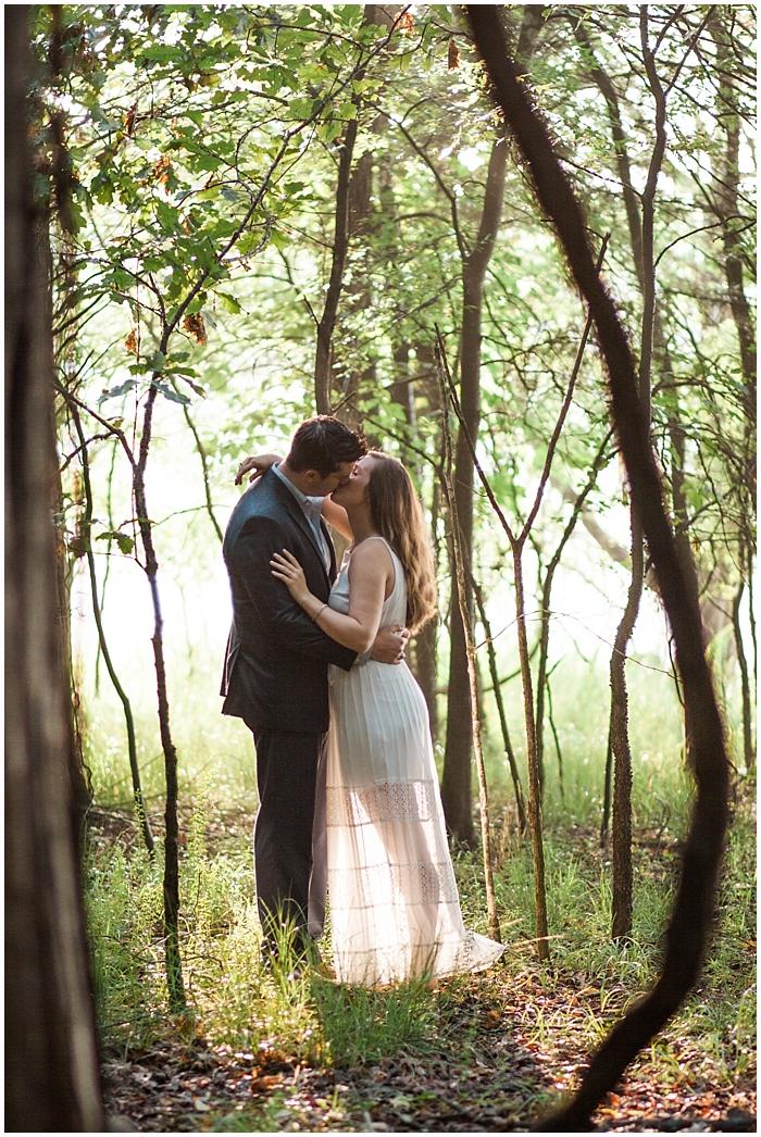 whimsical-lakeside-engagement-nashville-wedding-photographer_0039