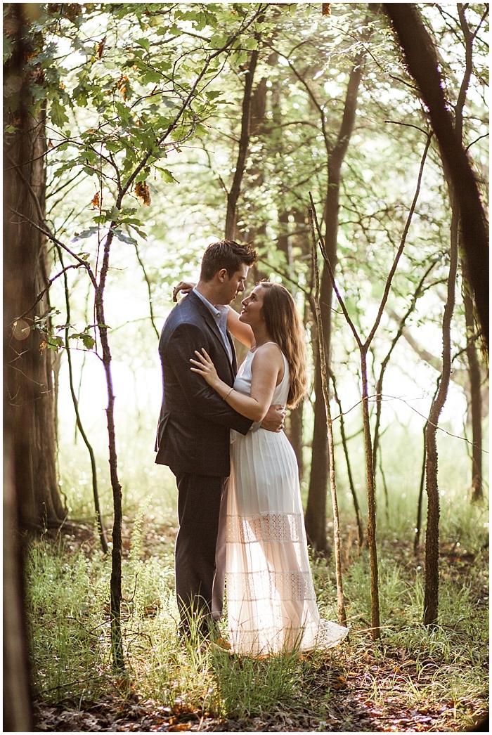 whimsical-lakeside-engagement-nashville-wedding-photographer_0040