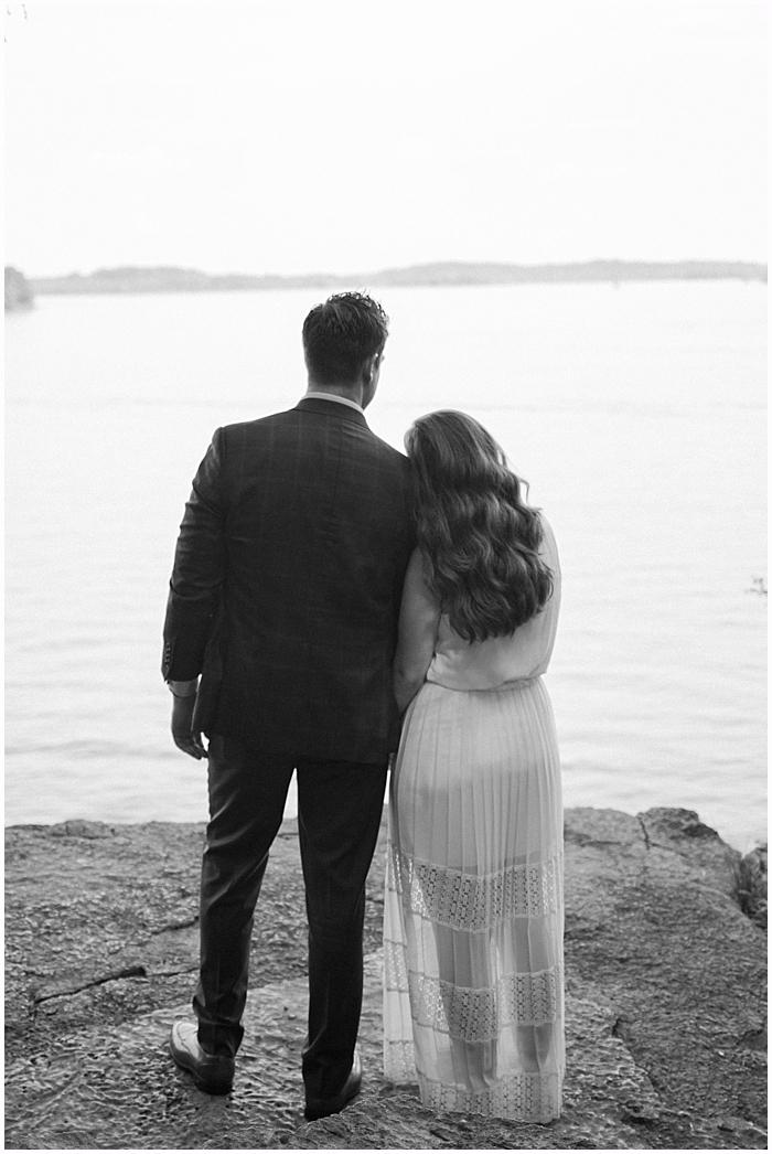 whimsical-lakeside-engagement-nashville-wedding-photographer_0041