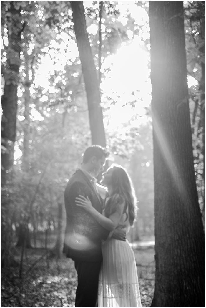 whimsical-lakeside-engagement-nashville-wedding-photographer_0042