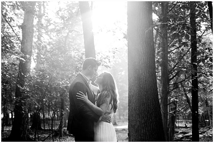 whimsical-lakeside-engagement-nashville-wedding-photographer_0044