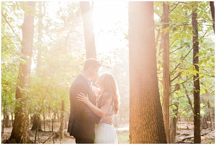whimsical-lakeside-engagement-nashville-wedding-photographer_0048