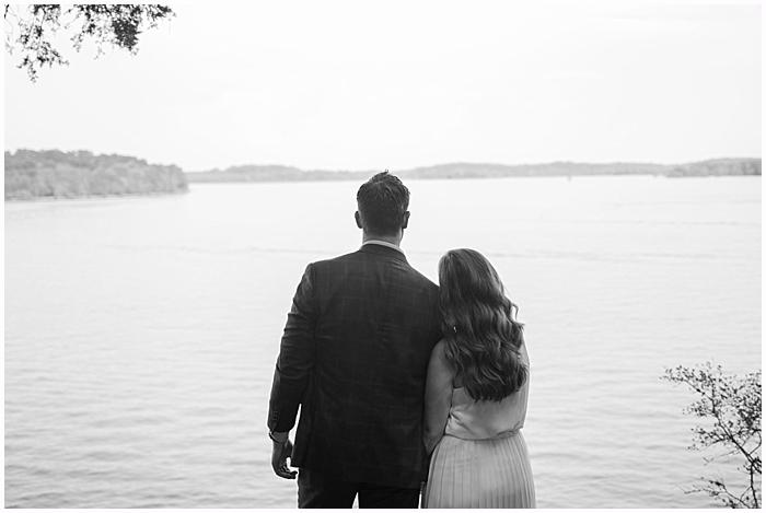 whimsical-lakeside-engagement-nashville-wedding-photographer_0049