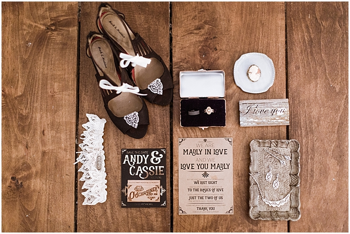 leipers-fork-airbnb-elopement_0027