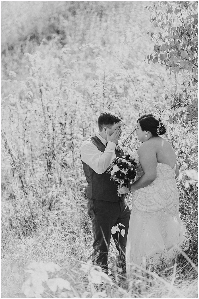 leipers-fork-airbnb-elopement_0053