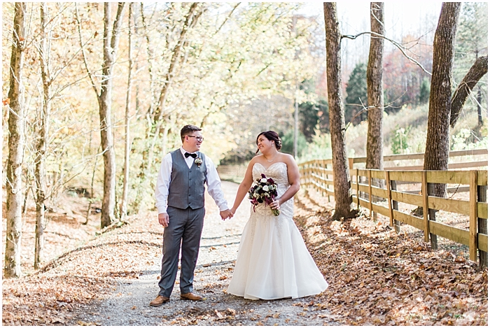 leipers-fork-airbnb-elopement_0055