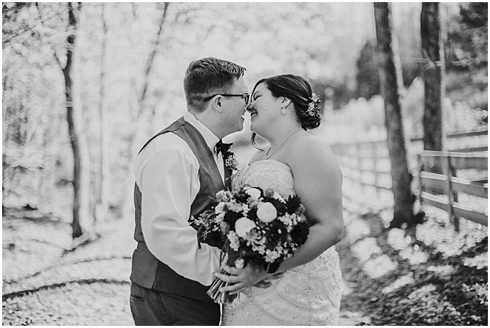 leipers-fork-airbnb-elopement_0057