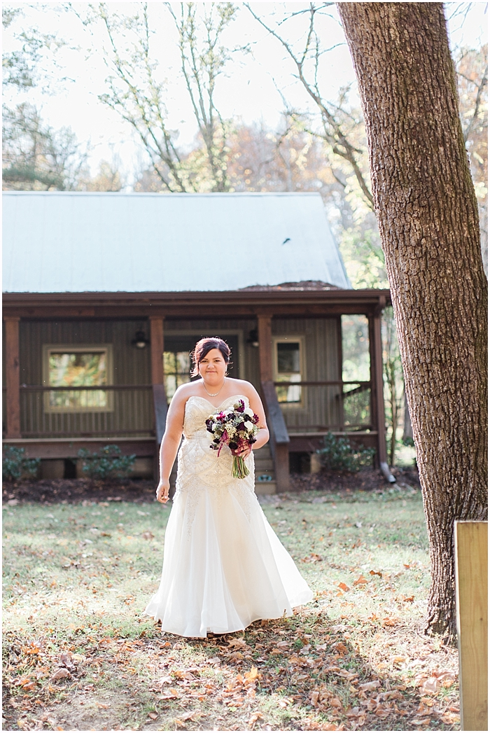 leipers-fork-airbnb-elopement_0065