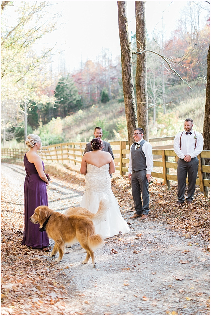 leipers-fork-airbnb-elopement_0067