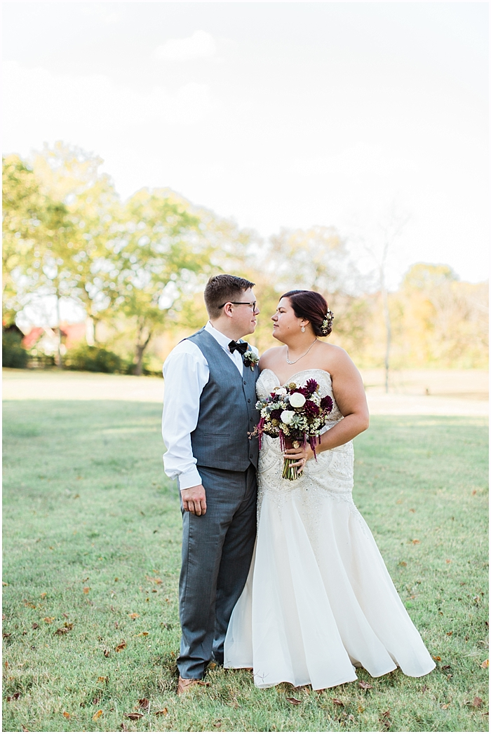 leipers-fork-airbnb-elopement_0082