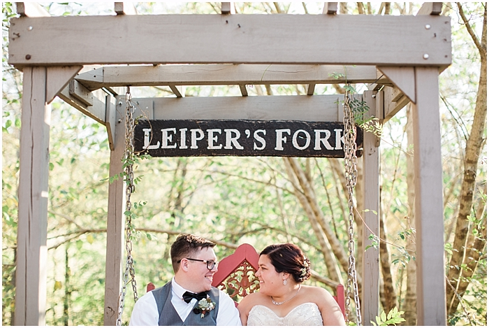 leipers-fork-airbnb-elopement_0088