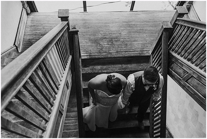 leipers-fork-airbnb-elopement_0092