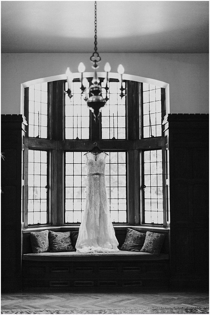 scarritt-bennett-nashville-bridal-photographer_0002