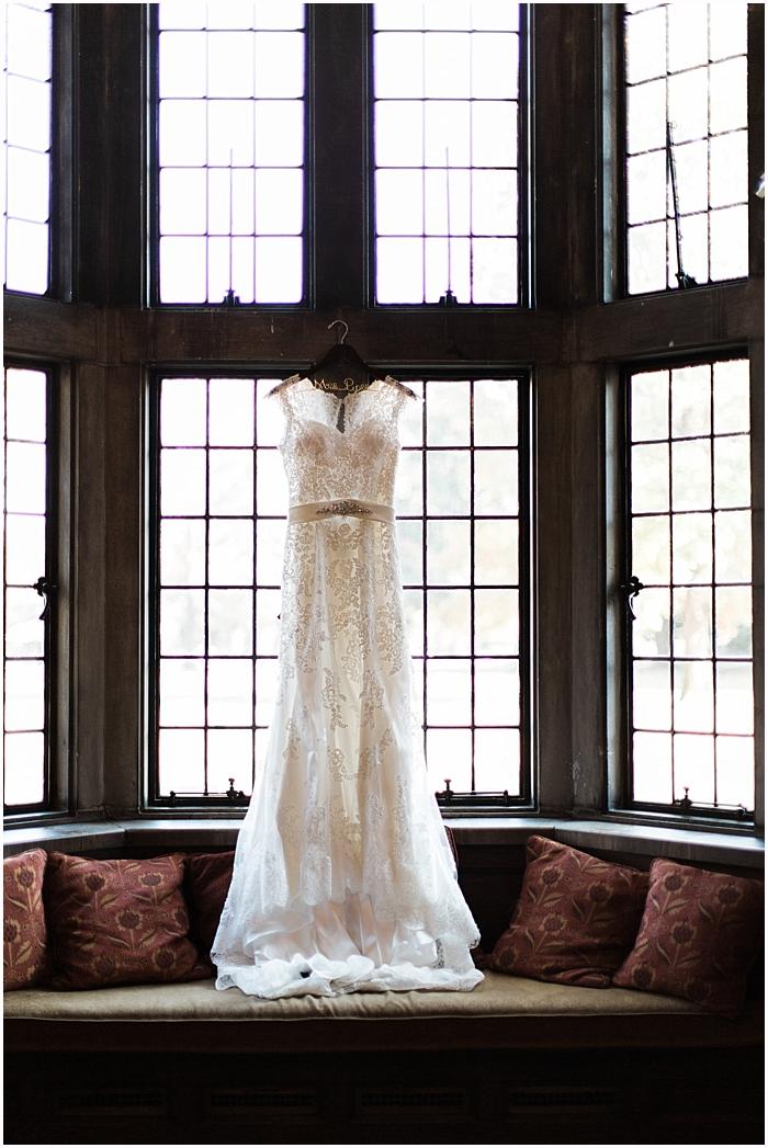 scarritt-bennett-nashville-bridal-photographer_0003
