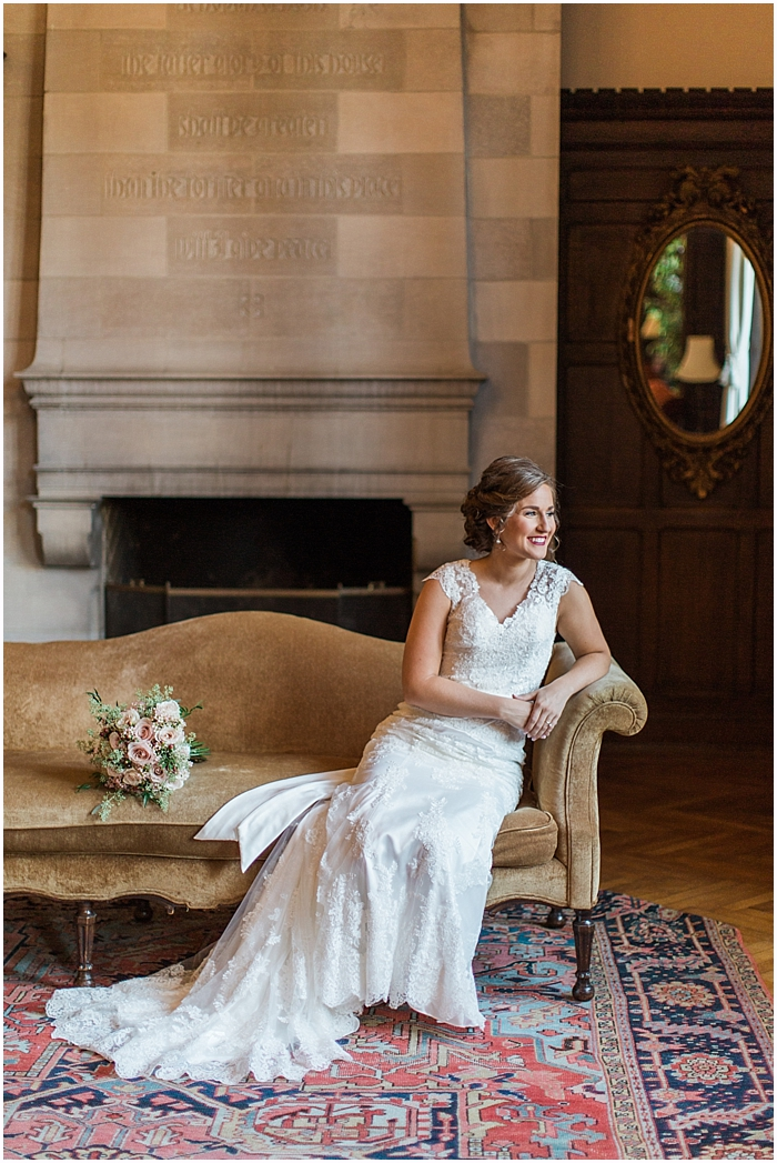 scarritt-bennett-nashville-bridal-photographer_0006