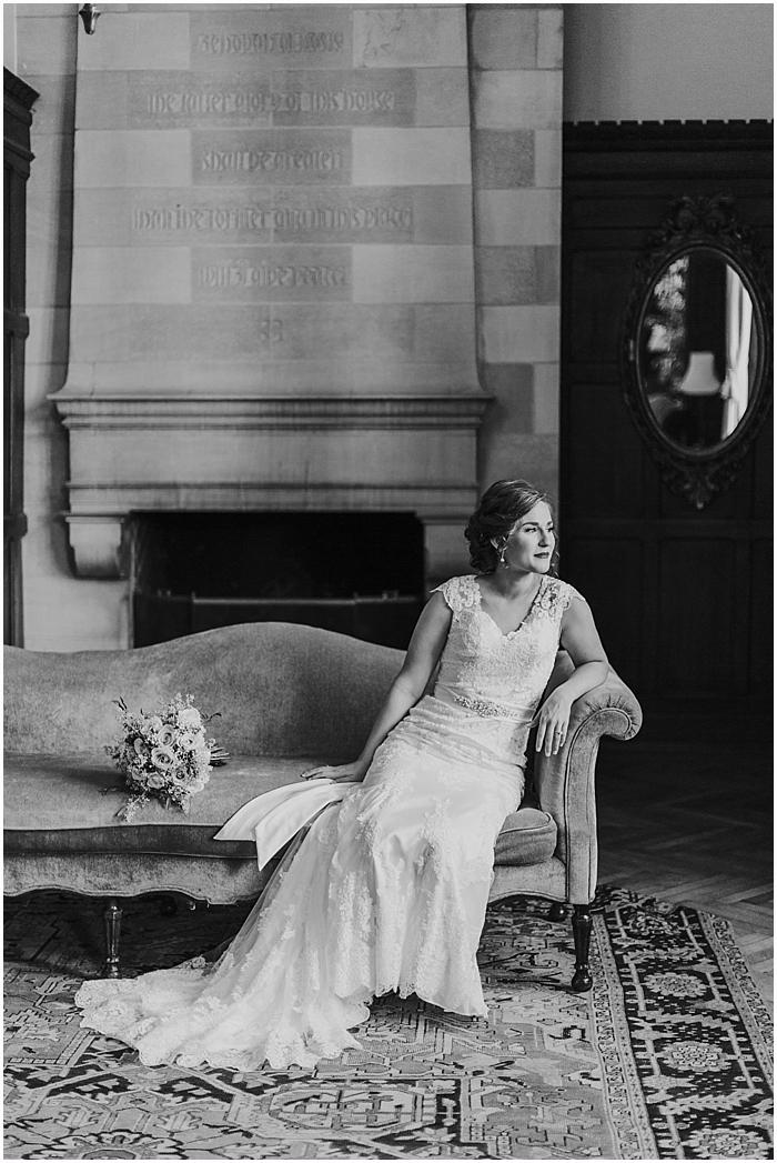 scarritt-bennett-nashville-bridal-photographer_0007