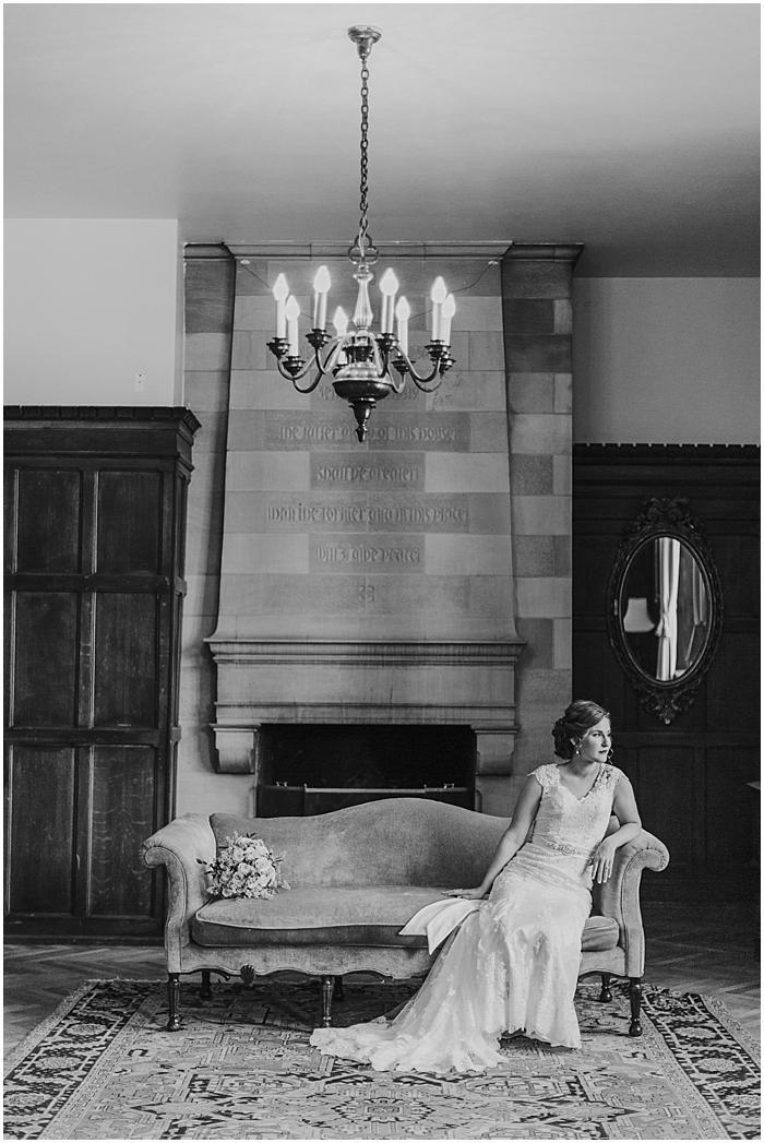 scarritt-bennett-nashville-bridal-photographer_0008