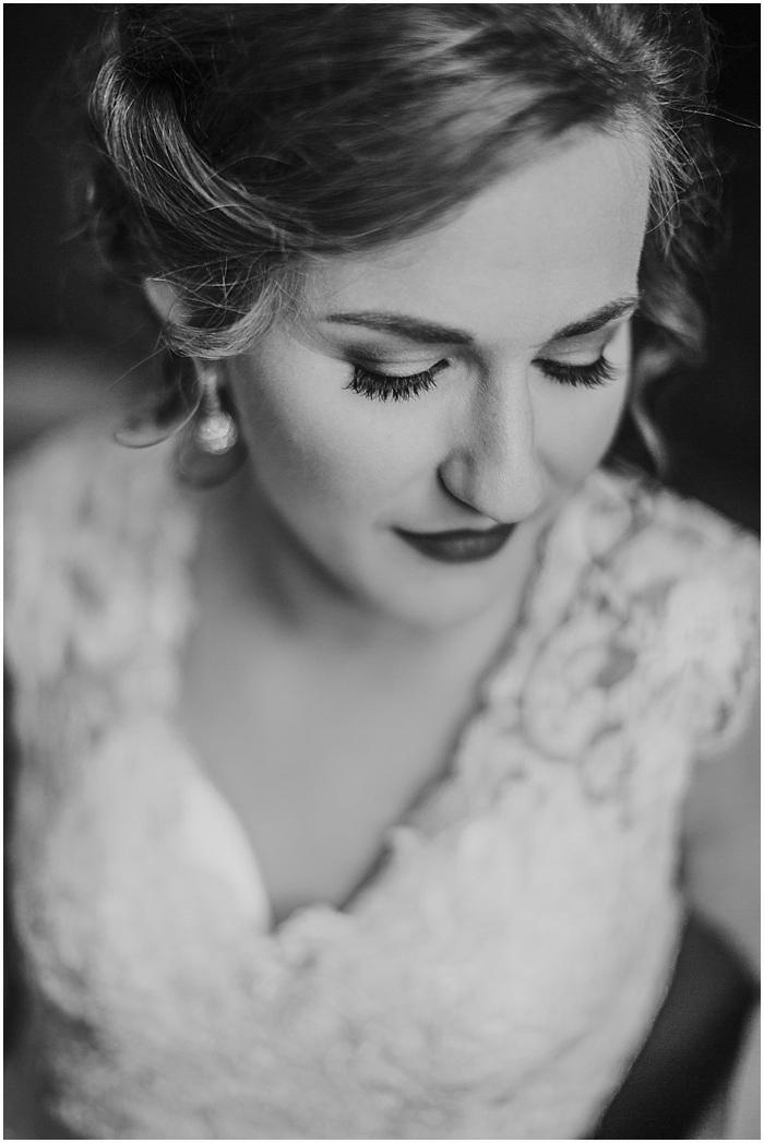 scarritt-bennett-nashville-bridal-photographer_0009