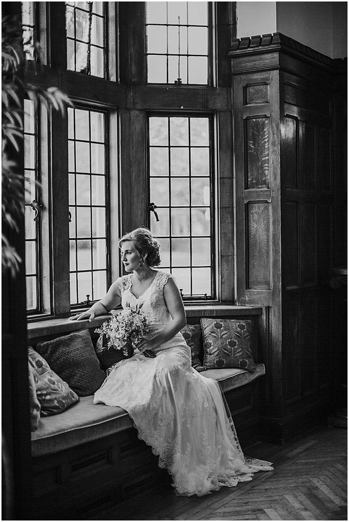 scarritt-bennett-nashville-bridal-photographer_0012