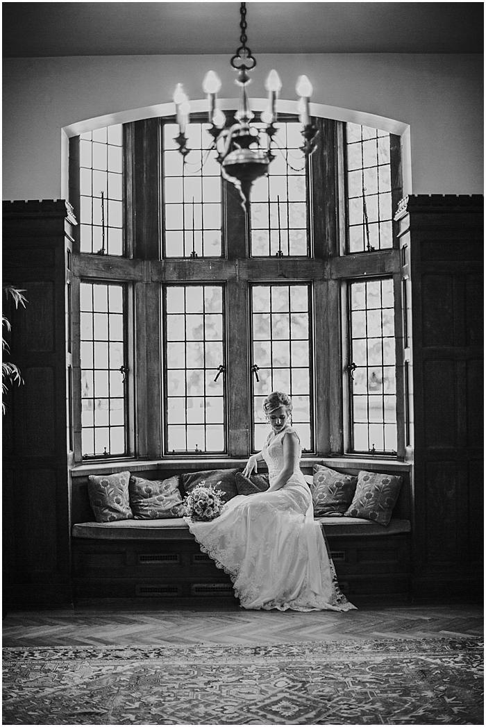 scarritt-bennett-nashville-bridal-photographer_0014