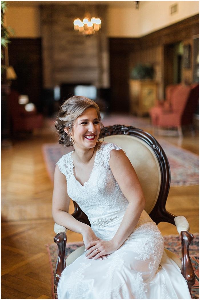 scarritt-bennett-nashville-bridal-photographer_0017