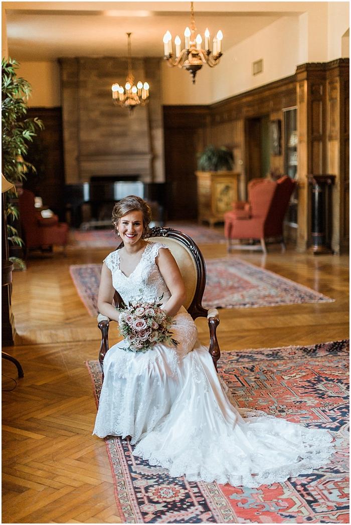 scarritt-bennett-nashville-bridal-photographer_0018