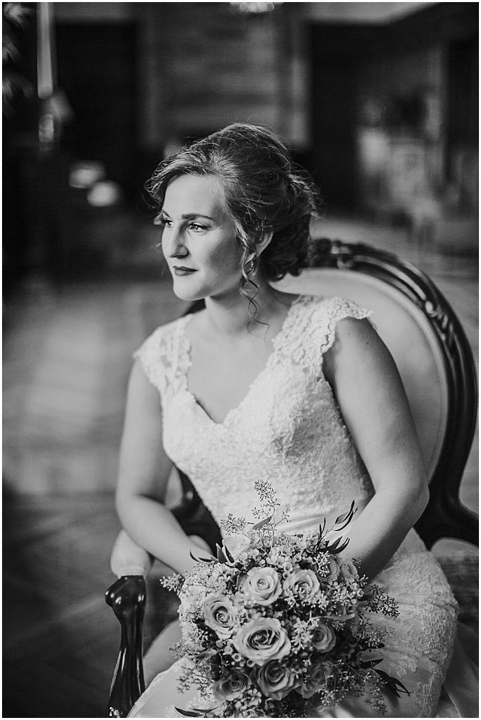 scarritt-bennett-nashville-bridal-photographer_0019