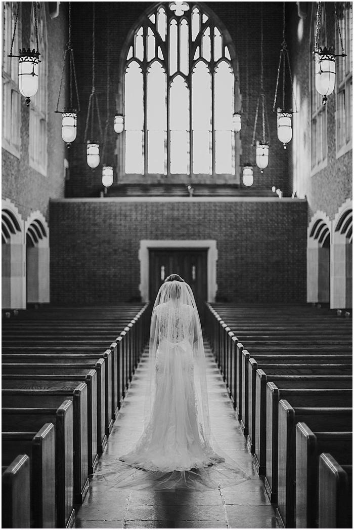 scarritt-bennett-nashville-bridal-photographer_0023