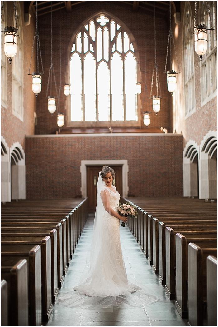 scarritt-bennett-nashville-bridal-photographer_0024