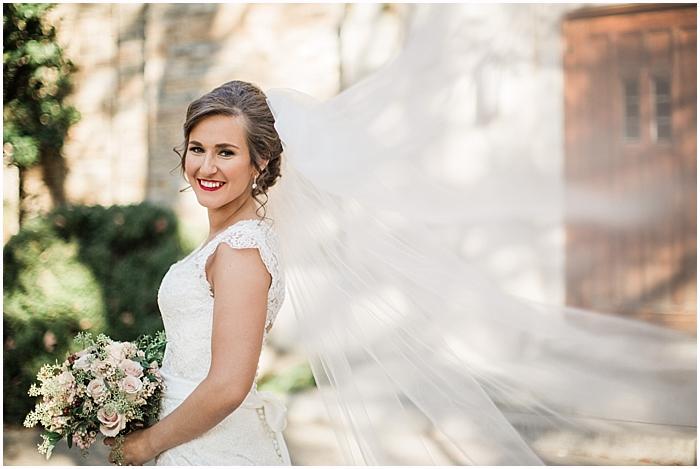 scarritt-bennett-nashville-bridal-photographer_0029