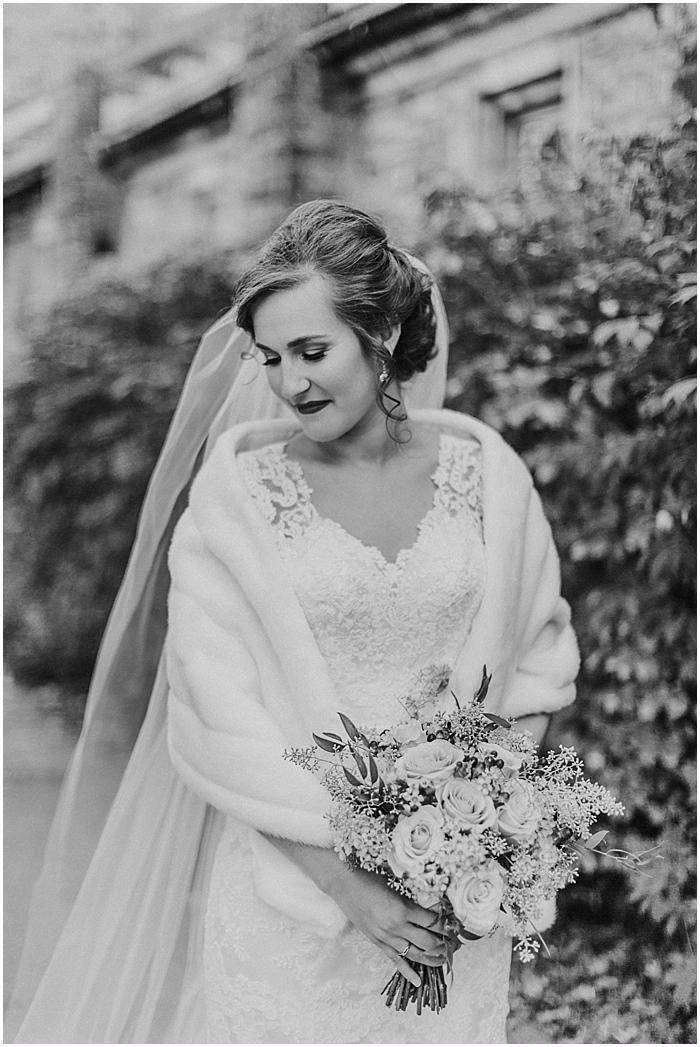 scarritt-bennett-nashville-bridal-photographer_0033