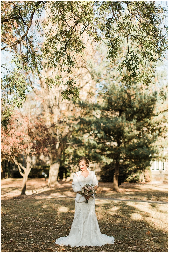 scarritt-bennett-nashville-bridal-photographer_0034