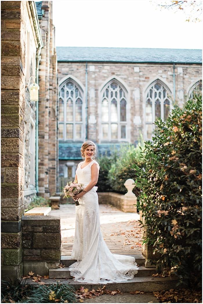 scarritt-bennett-nashville-bridal-photographer_0035
