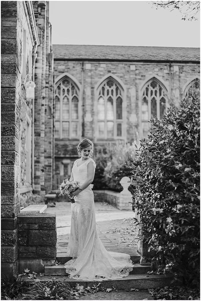 scarritt-bennett-nashville-bridal-photographer_0036