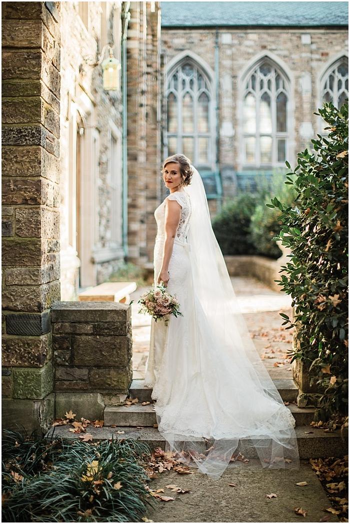 scarritt-bennett-nashville-bridal-photographer_0037