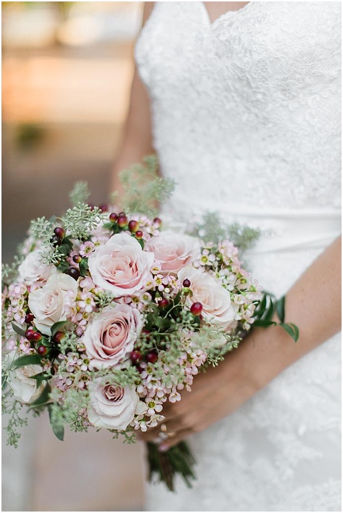 scarritt-bennett-nashville-bridal-photographer_0038