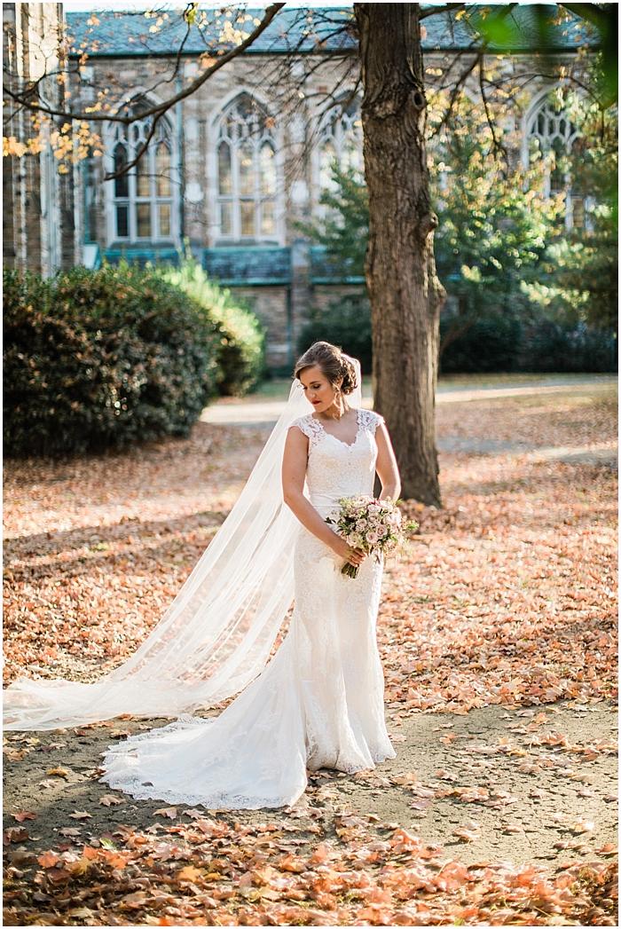 scarritt-bennett-nashville-bridal-photographer_0039