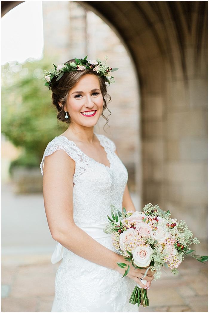 scarritt-bennett-nashville-bridal-photographer_0041