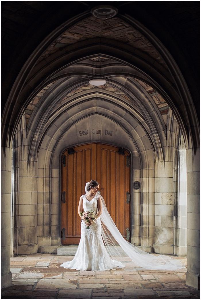scarritt-bennett-nashville-bridal-photographer_0042