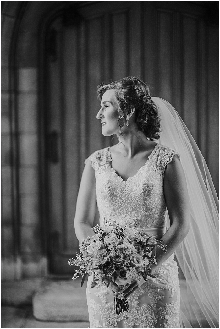 scarritt-bennett-nashville-bridal-photographer_0043