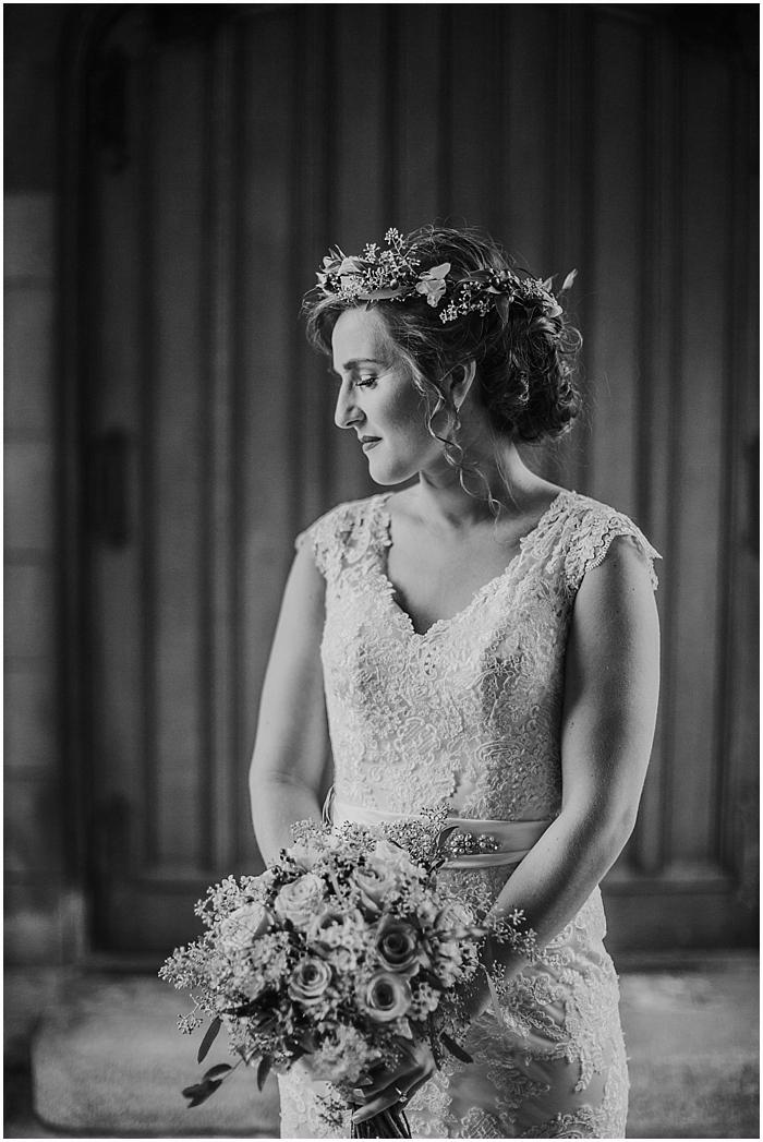 scarritt-bennett-nashville-bridal-photographer_0045